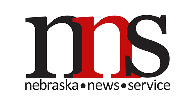 Nebraska News Service Staff